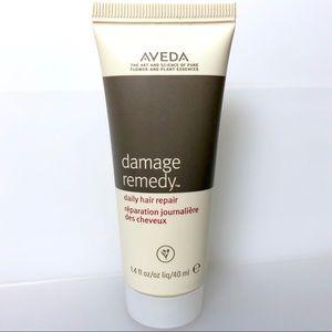 Aveda Damage Remedy Daily Repair Leavein Treatment